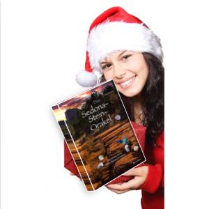 xmas_book2