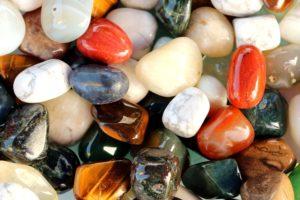 stones-1646486_1920